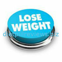 biggest weight loss myths