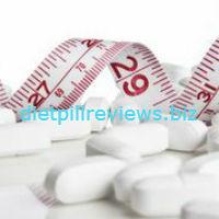 Adipex Non-Prescription Alternative FenFast 375