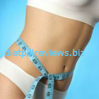 Is HCG effective for weight loss?