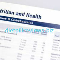 Are Low Carb Diets Healthy for weight loss