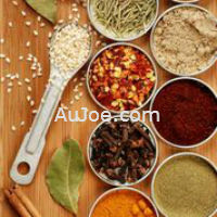 Ayurvedic Herbs That Support Weight Loss
