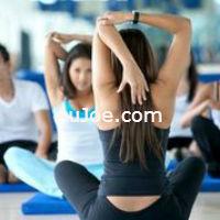 Celebrity Fitness Trainers Advice