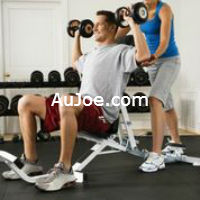 why hire a personal trainer