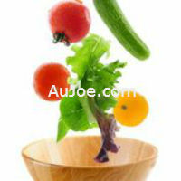 vegetarian dieting for weight loss