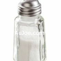 Cut Down Your Salt Intake Daily