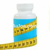best Adipex Alternative Pills