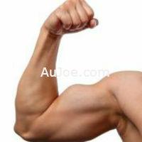 best ways to work your biceps