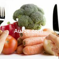 what to eat on diet pills