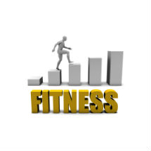 how to evaluate your fitness levels