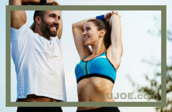 aujoe-slim-your-waistline
