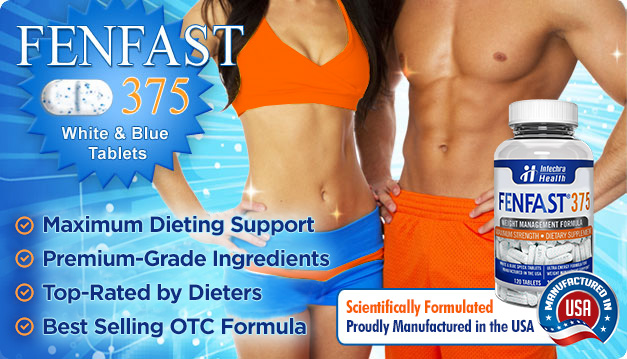 buy the best diet pills online