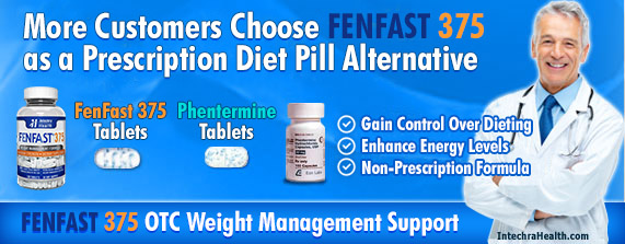 best phentermine alternative