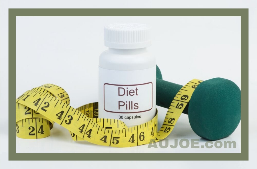 Trustworthy Weight Management Pill