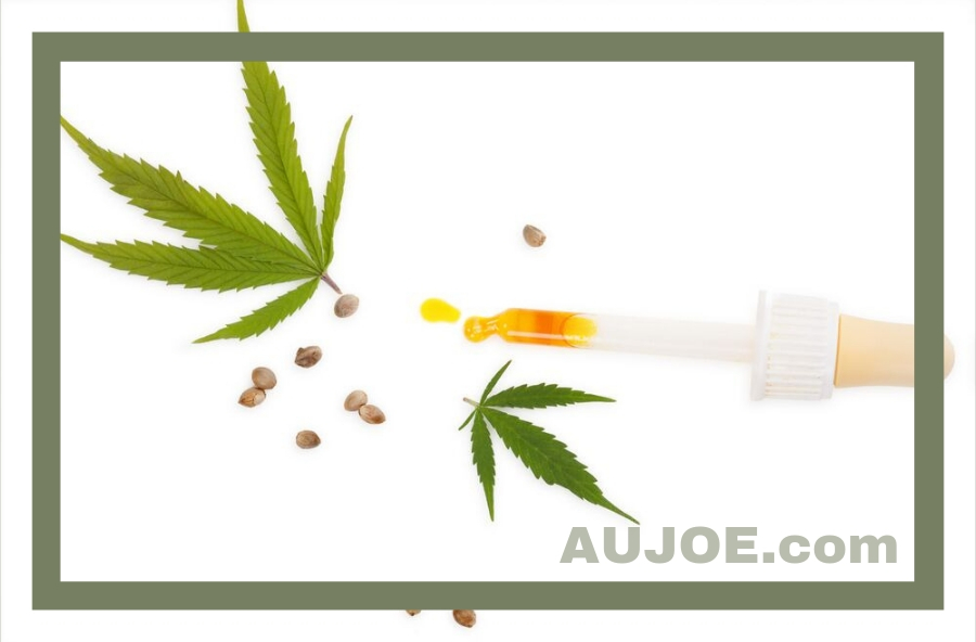 marijuana for weight loss